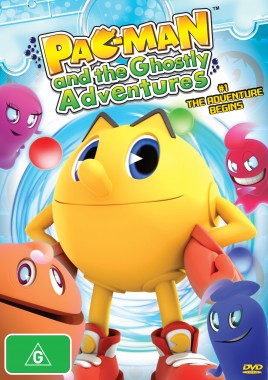 Pac-Man-Ghostly-Adventures-00