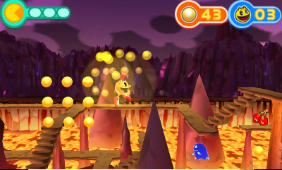 Pac-Man-and-the-Ghostly-Adventures-3DS-02