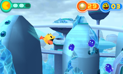 Pac-Man-and-the-Ghostly-Adventures-3DS-03