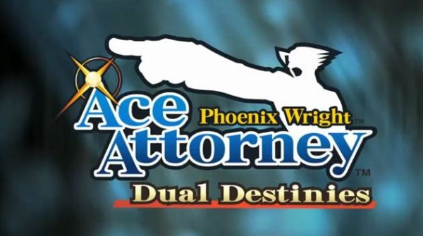 Phoenix-Wright-Ace-Attorney-Dual-Destinies-01