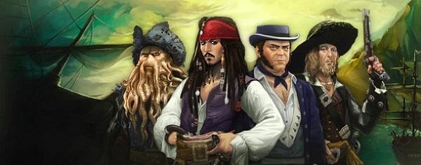 Pirates-Isles-of-War-001