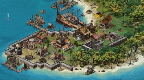 Pirates-Isles-of-War-002