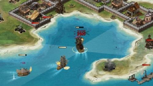 Pirates-Isles-of-War-003