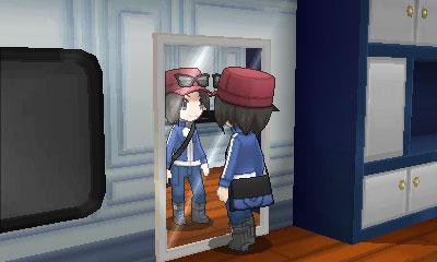 Pokémon-Y-02