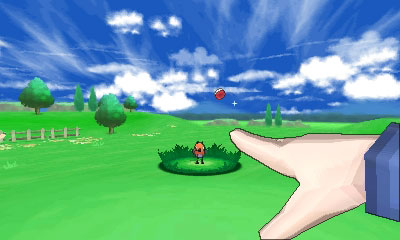 Pokémon-Y-06