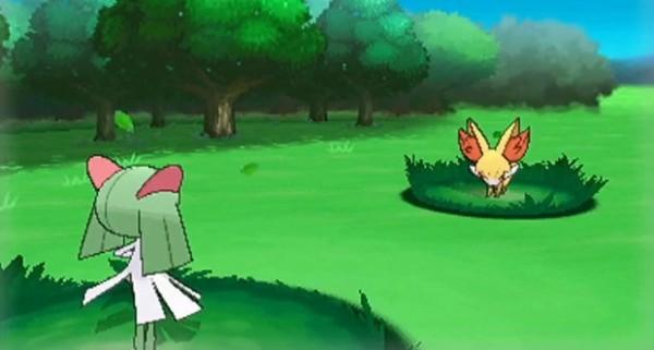 Pokemon-X-04