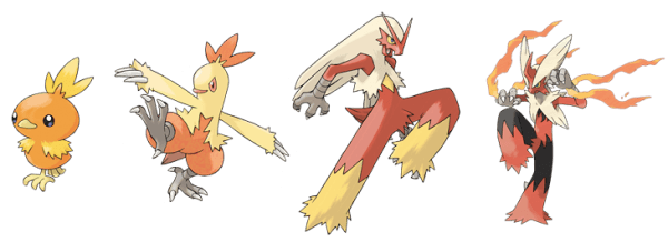 Pokemon-X-and-Y-Torchic-02