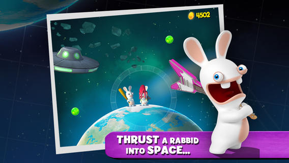 Rabbids-Big-Bang-Screenshot-Logo