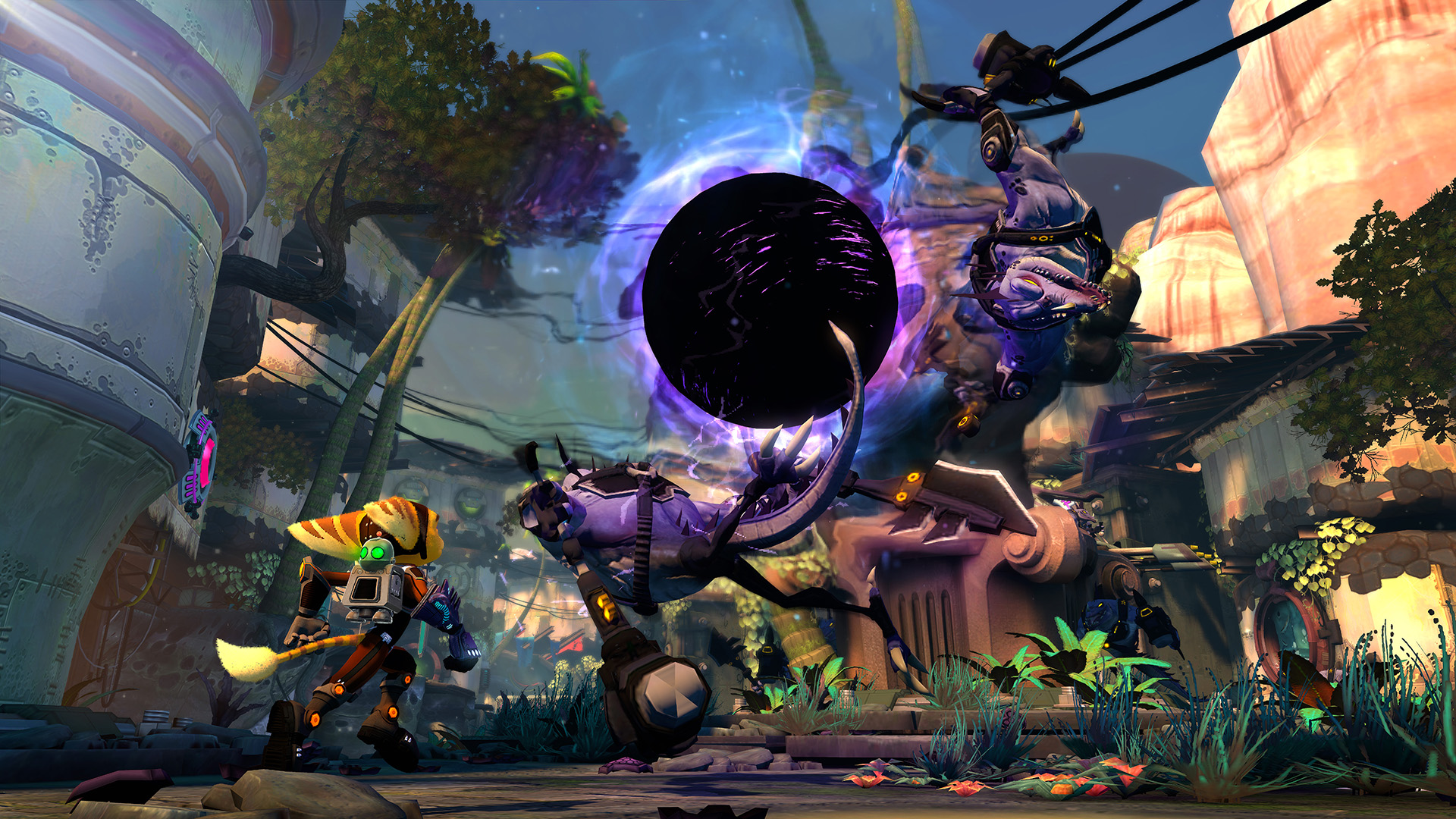 Ratchet-and-Clank-Into-the-Nexus-02