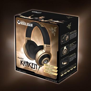 Razer-Kraken-Headset-01
