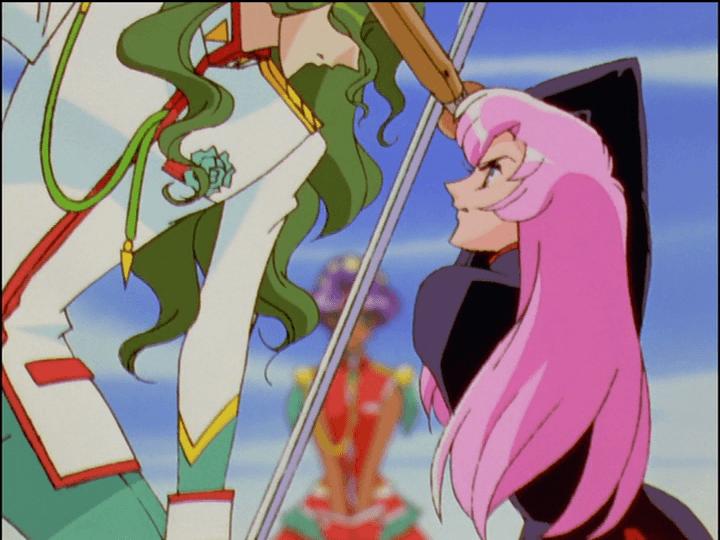 Revolutionary-Girl-Utena-Part-I-04