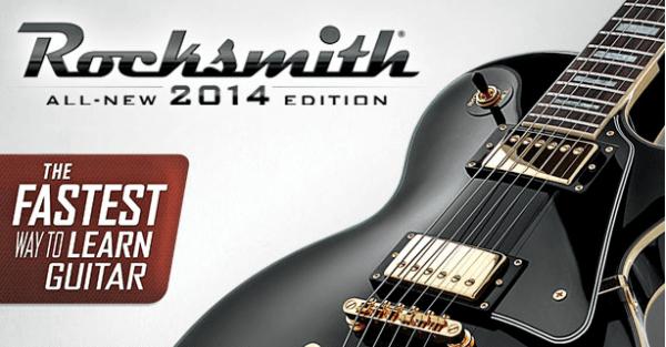 Rocksmith-2014-Edition-1.0