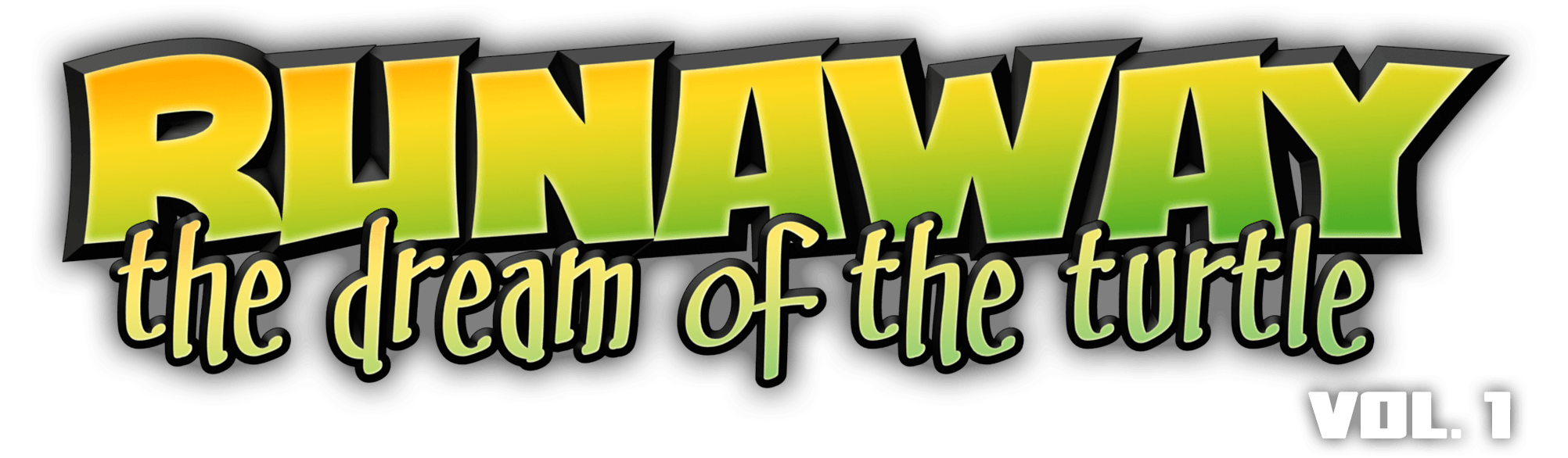 Runaway-The-Dream-Of-The-Turtle-01