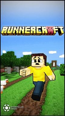 Runnercraft-01