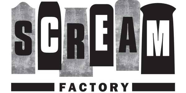 SCREAM-FACTORY-LOGO-600x300