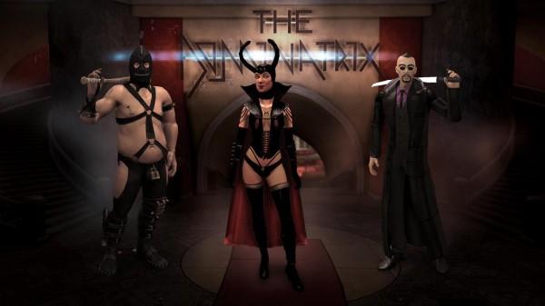 Saints-Row-IV-Enter-The-Dominatrix-2