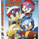 Samurai Pizza Cats Collection 1 Review