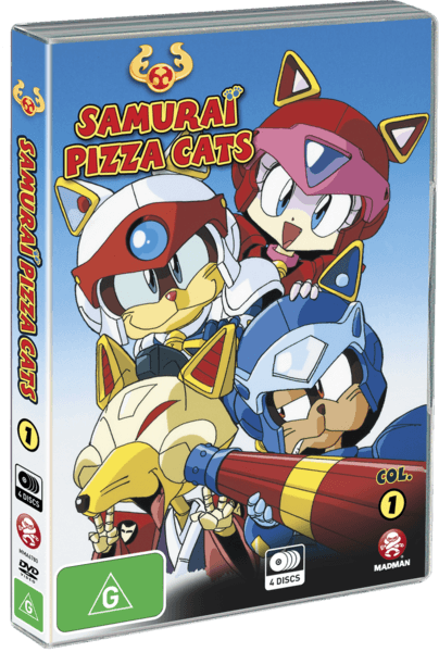 Samurai-Pizza-Cats-Collection-1-01