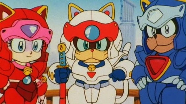 Samurai-Pizza-Cats-Collection-1-02