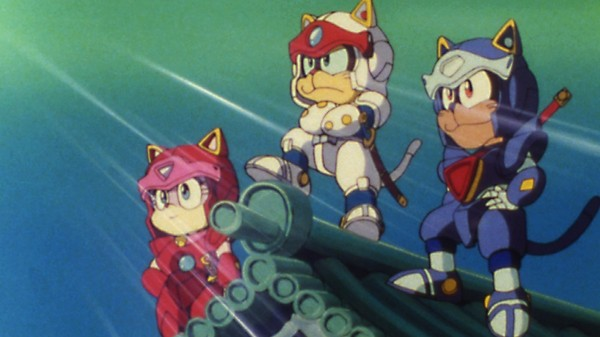Samurai-Pizza-Cats-Collection-1-06