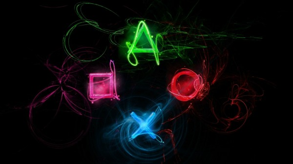 Sony-PlayStation-Wallpaper-01