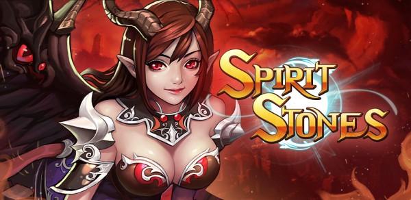 Spirit-Stones-1.0