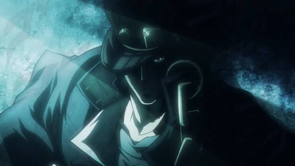 Stardust-Crusaders-Anime-02