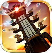 Steampunk-Tower-00
