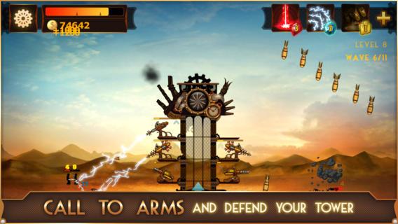 Steampunk-Tower-02