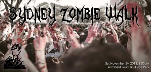 Sydney-Zombie-Walk-2013