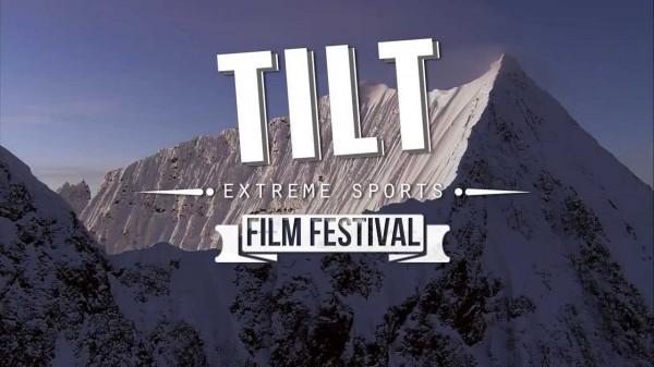 TILT-film-festival-1.0
