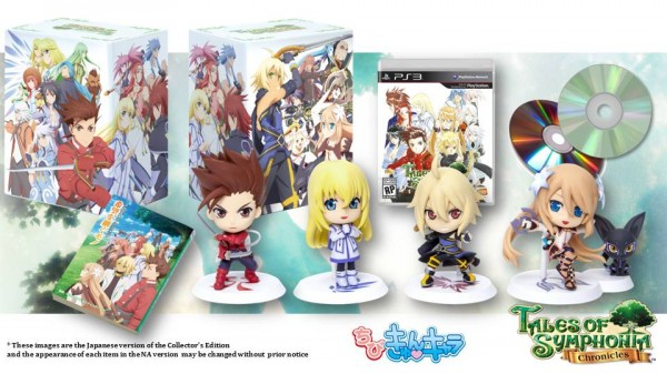 Tales-of-Symphonia-Chronicles-limited-edition- (1)