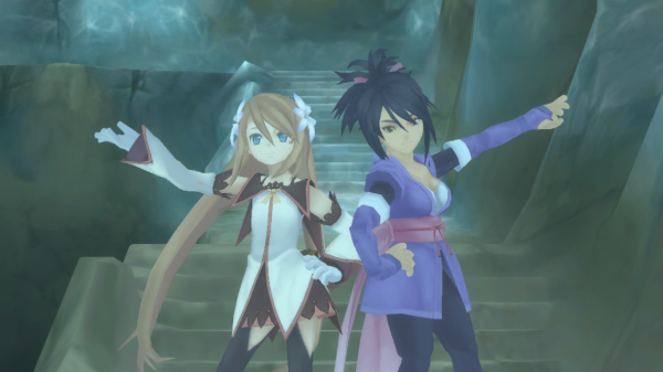 Tales-of-Symphonia-Chronicles-oct- (12)