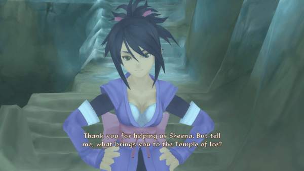 Tales-of-Symphonia-Chronicles-oct- (13)