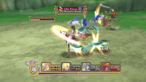 Tales-of-Symphonia-Chronicles-oct- (19)