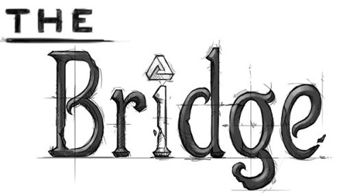 The Bridge Coming to Xbox Live, Screenshots Released