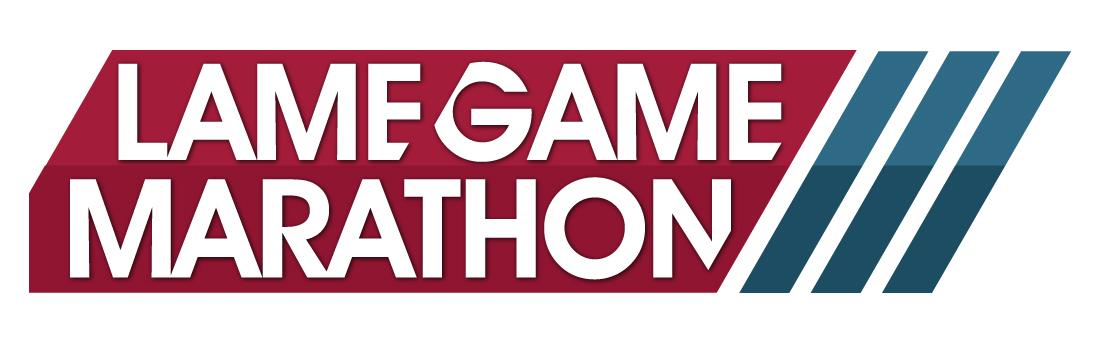 lgm3_logo