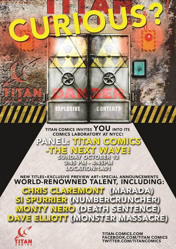 Titan-Comics-NYCC-01