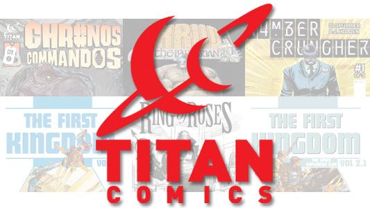 Titan-Comics-logo-01