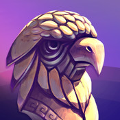 Totems-Game-Of-Conquest-Logo