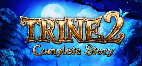 Trine2CompleteStory-logo