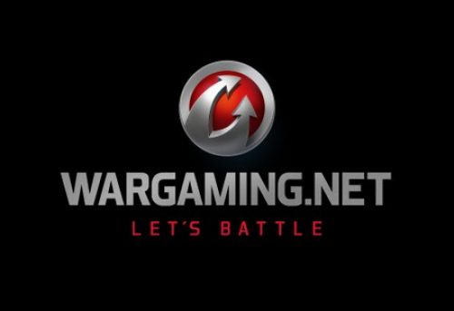 Wargaming Interview at EB Expo 2013