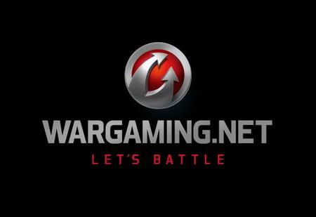 Wargaming-01
