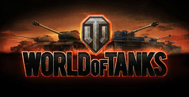 В Барнауле устроят турнир по World of Tanks
