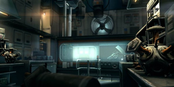 Wolfenstein-The-New-Order-Screen-01