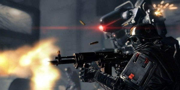 Wolfenstein-The-New-Order-Screen-03