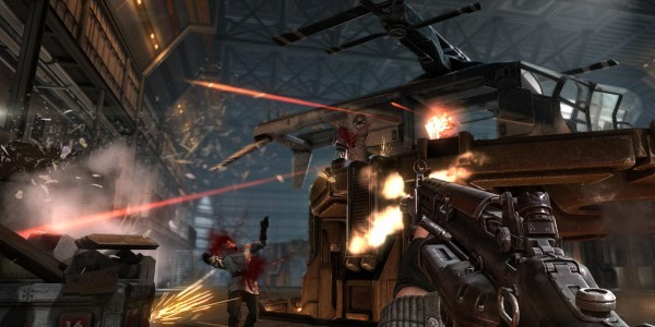 Wolfenstein-The-New-Order-Screen-06
