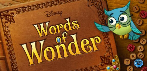 Words-of-Wonder-logo-1.0