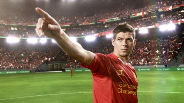 Xbox-Invitation-Gerrard-01
