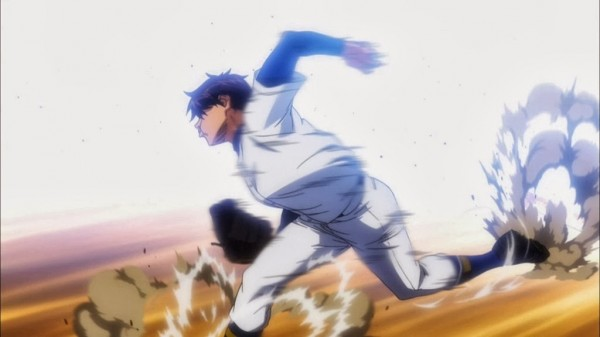 ace-of-diamond-ep-2-1